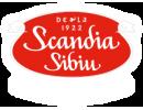 Scandia Sibiu