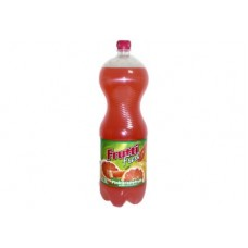 Frutti Fresh grapefruit roz 2l